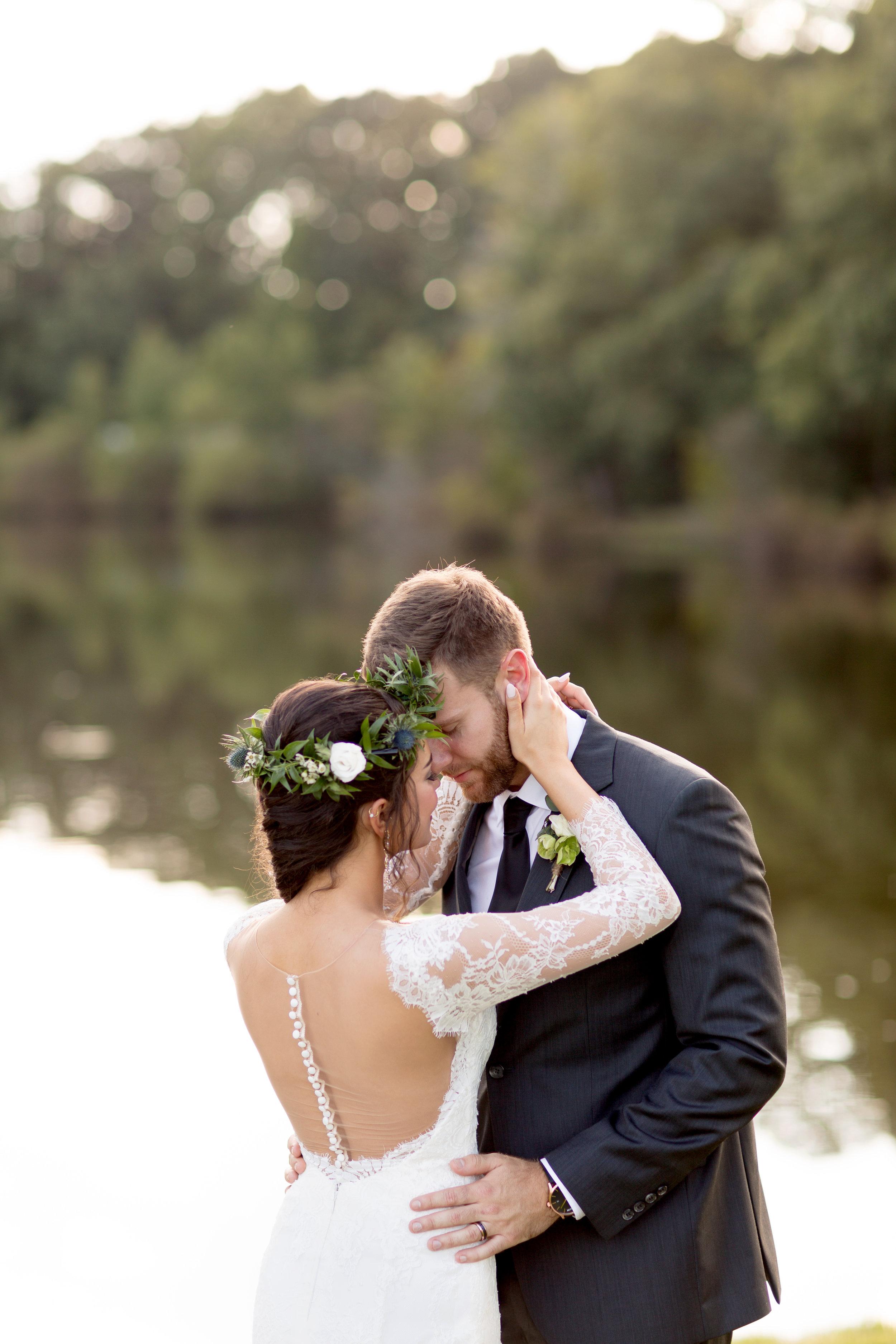 20170915_Redfern_Wedding_2380.jpg