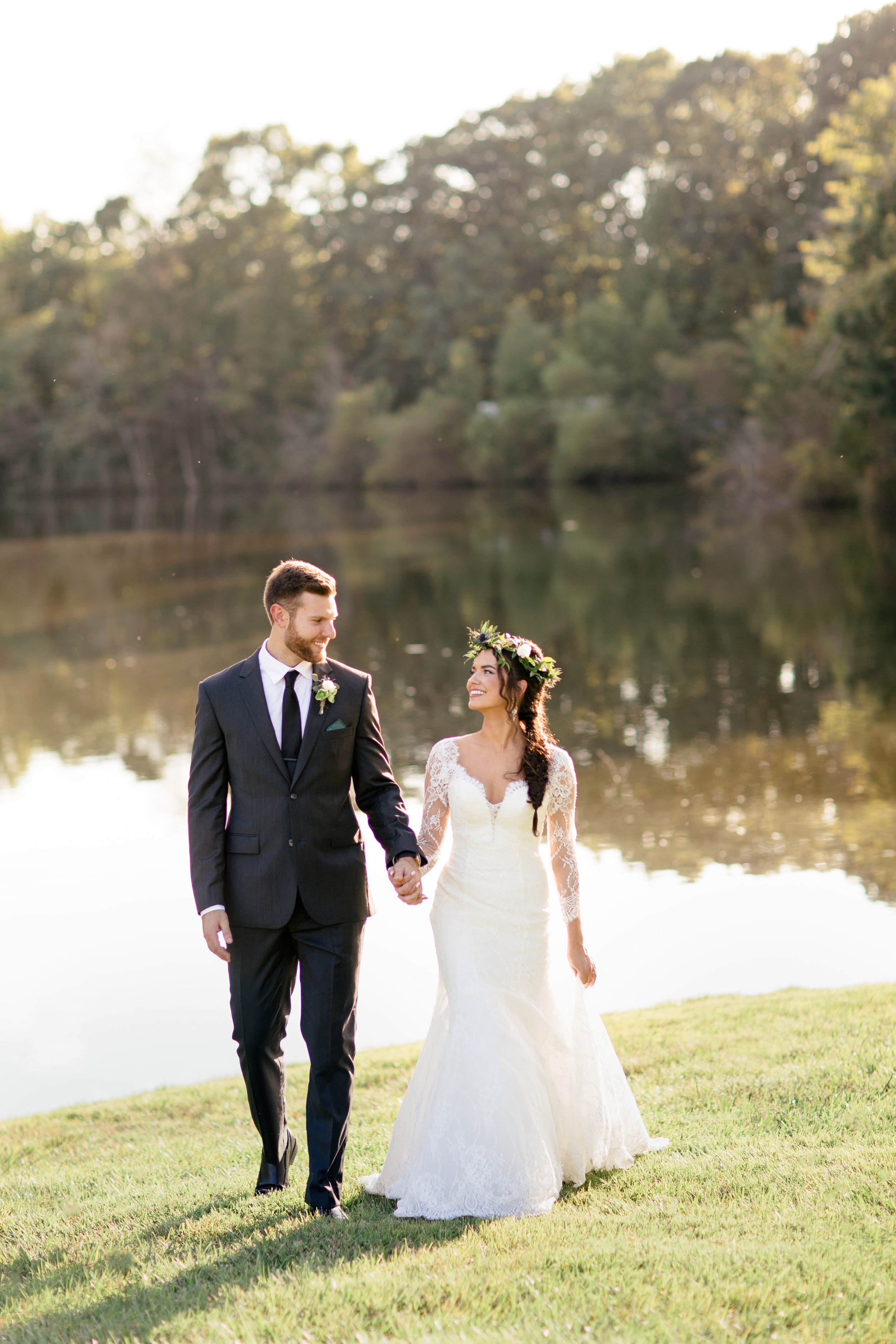 20170915_Redfern_Wedding_2427.jpg