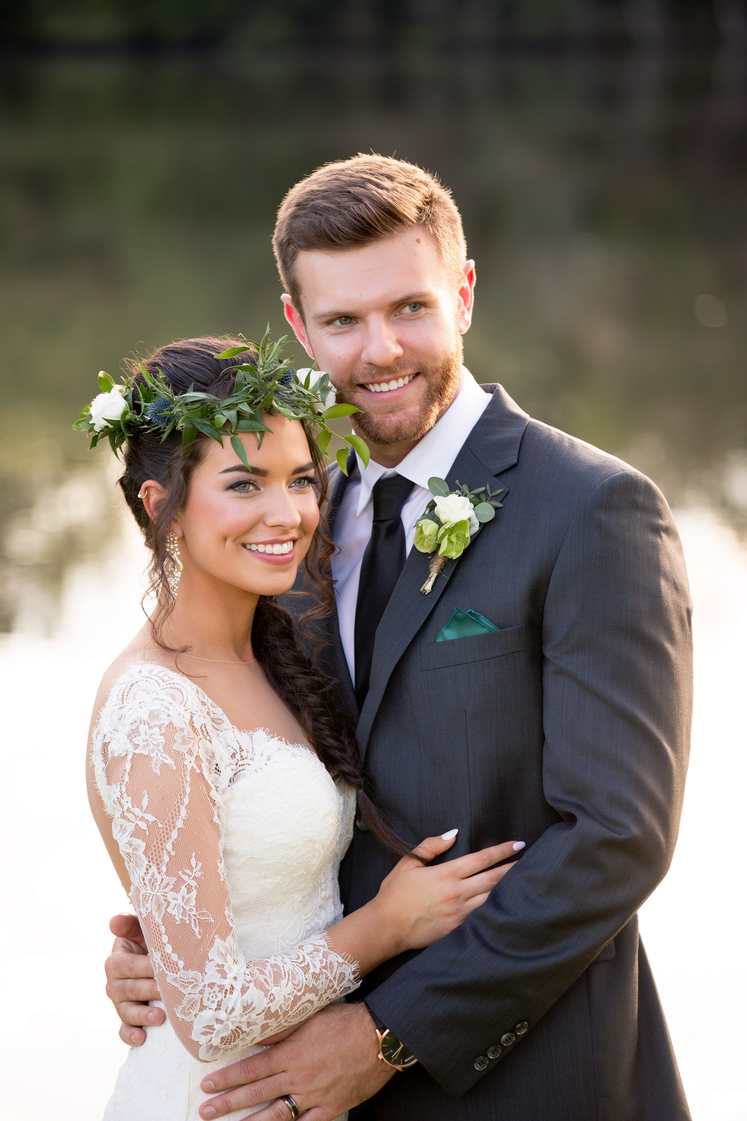 20170915_Redfern_Wedding_5622.jpg
