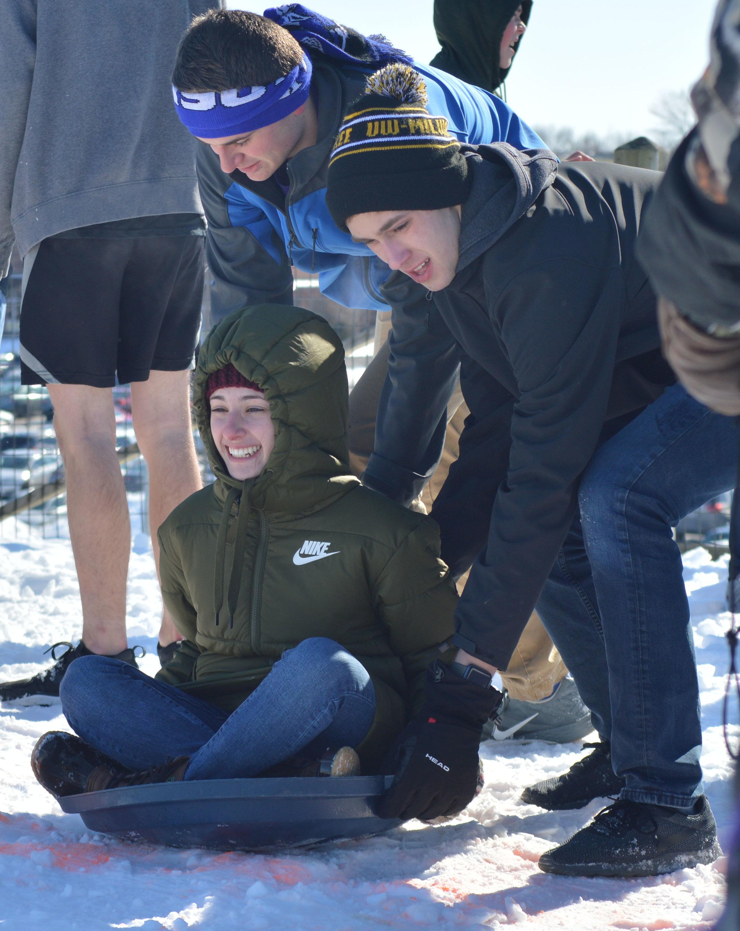 sled 6 cropped.jpg