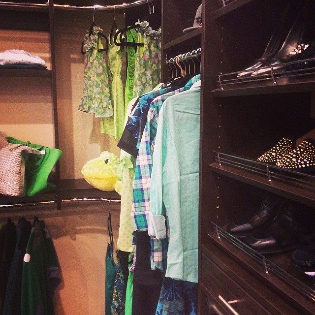 homeshow-closets-customclosets_12998743003_o.jpg