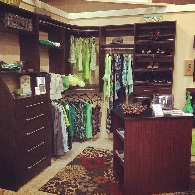 homeshow-closets-customclosets-inspiration-saturdays_13010555794_o.jpg