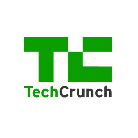 TechCrunch-Logo.png