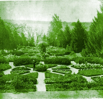 08_parterre 1879 (1).jpg