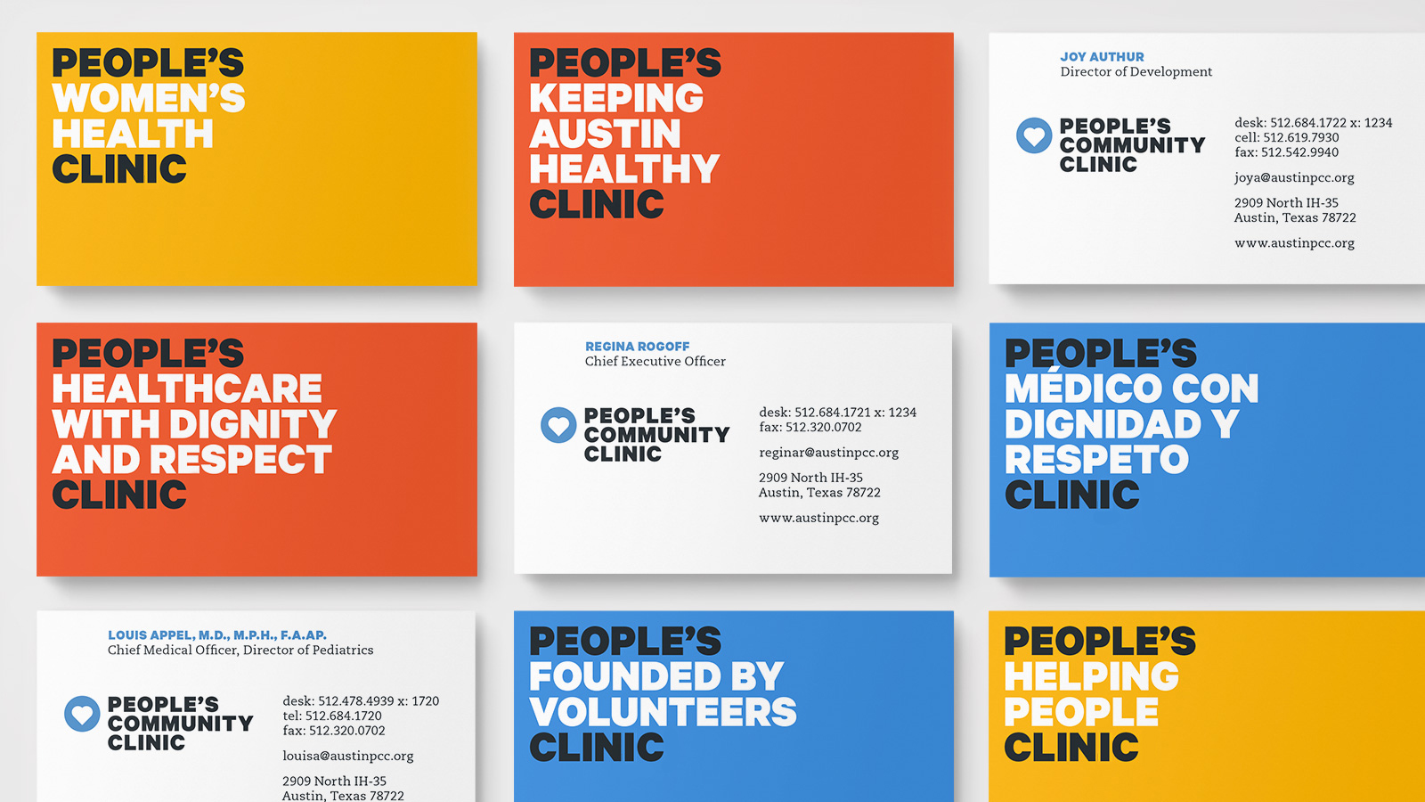 peoples_businesscards_all_edited.jpg