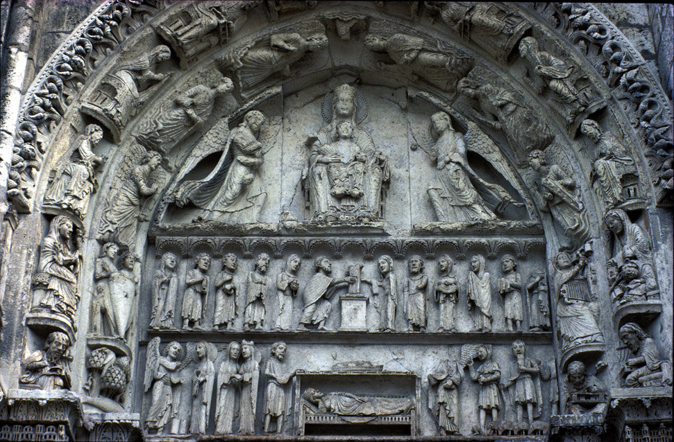 referencechartres-cathedral-south-portal-chartres-cathedral-south-portal.jpg