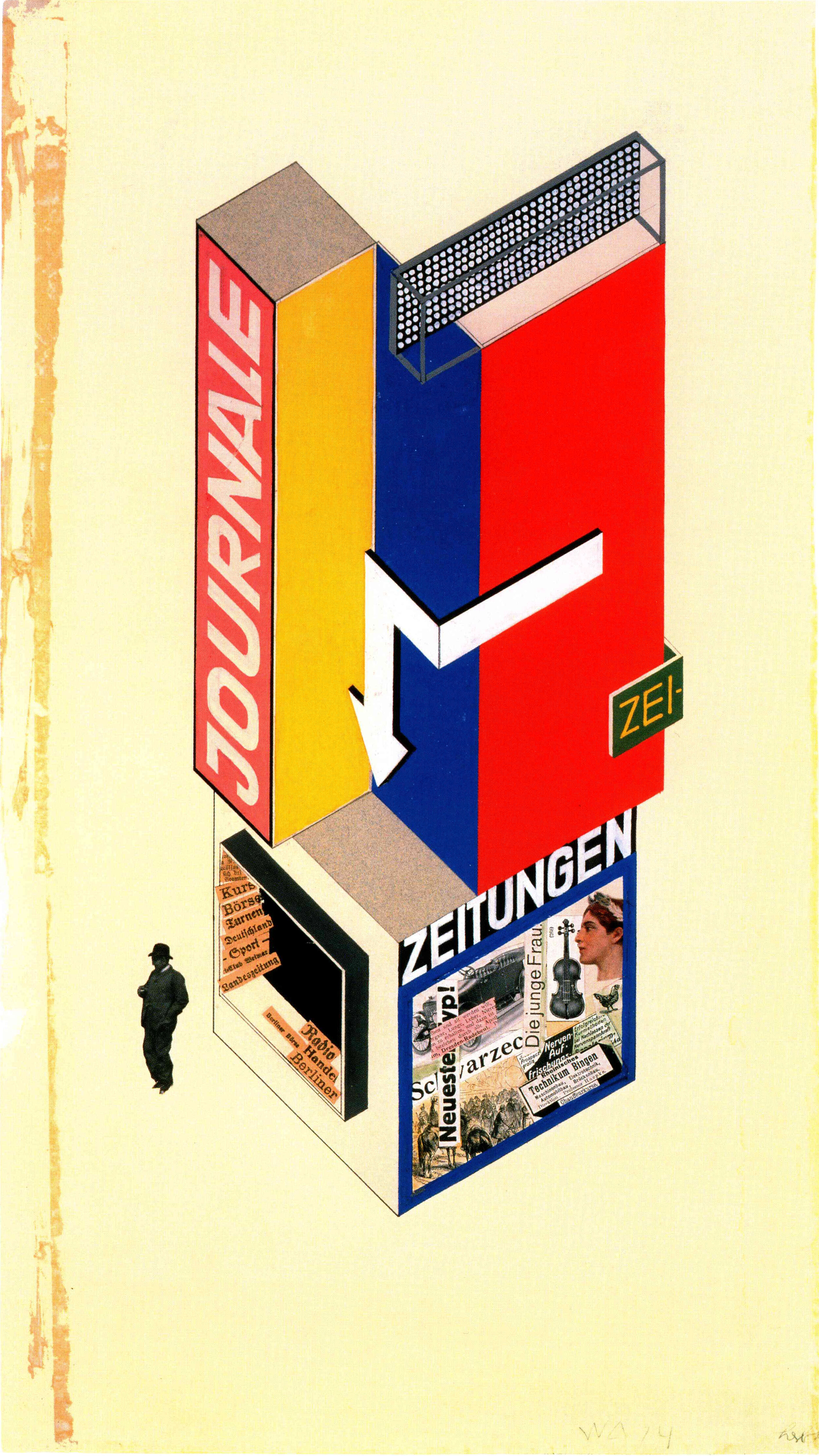 referenceherbert-bayer-design-for-a-newspaper-stand-1924-tempera-and-cut-and-pasted-print-elements-on-paper-64-5-x-34-5cm.jpg