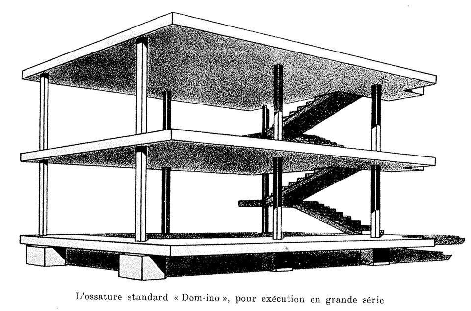 big_398290_1530_02_Le-Corbusier.jpg