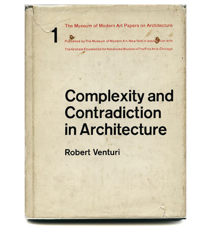 Complexity and Contradiction.jpg