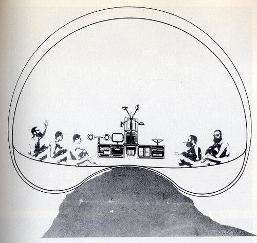 François-Dallegret-Reyner-Banham-The-Environment-Bubble.jpg