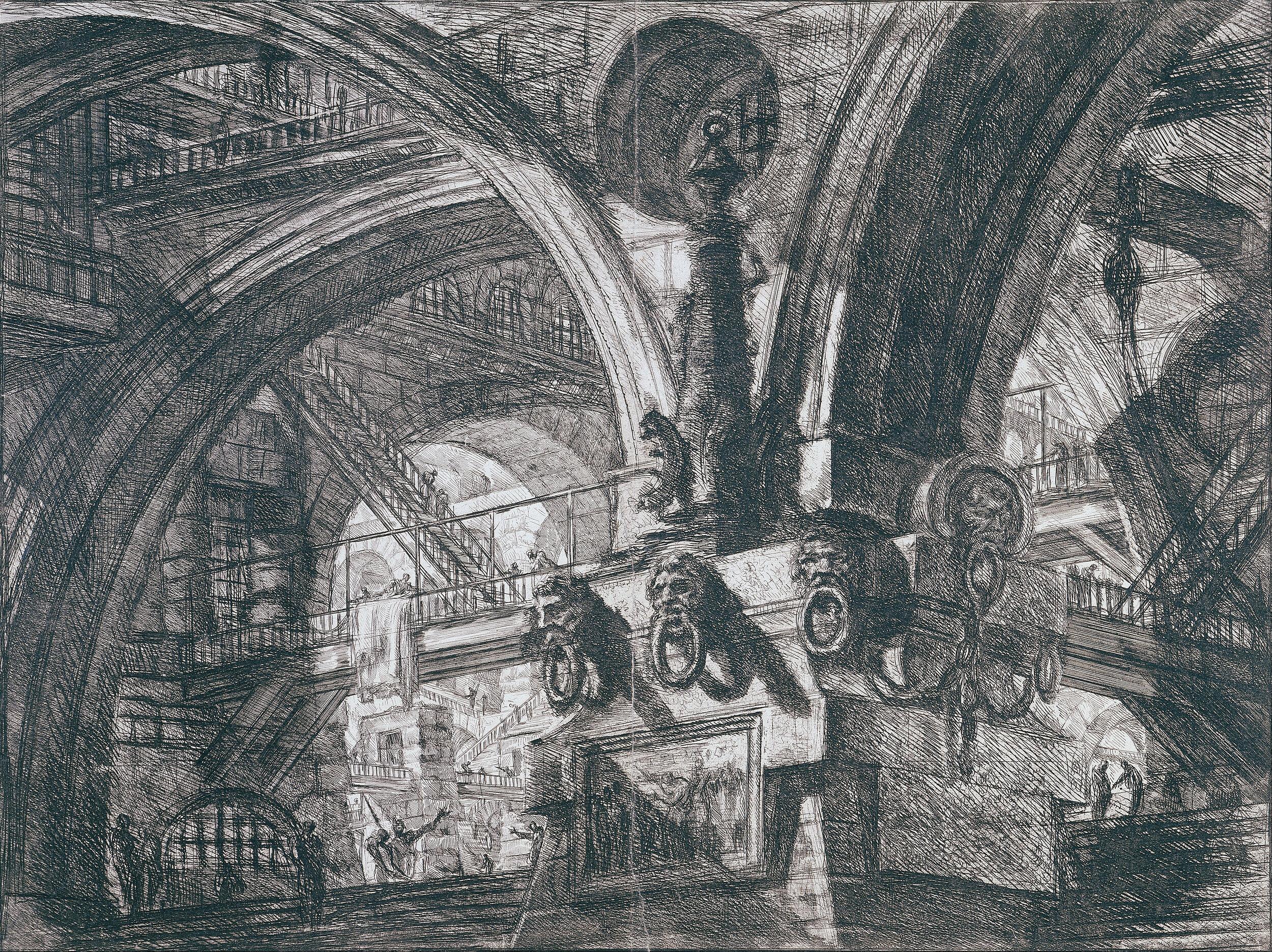 Giovanni_Battista_Piranesi_-_Prison_-_Google_Art_Project.jpg