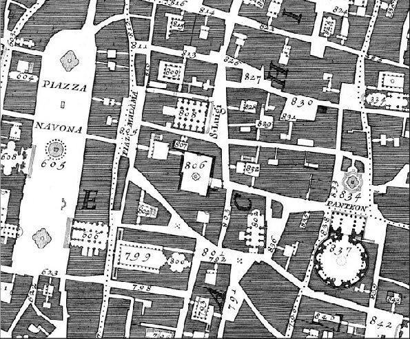 nolli-map.jpg