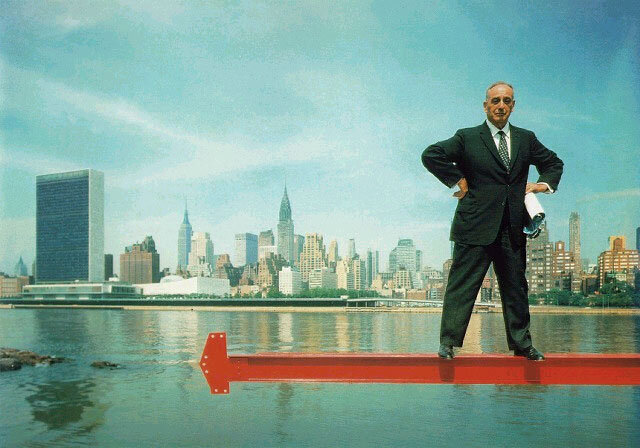 Robert-Moses-NYC1.jpg