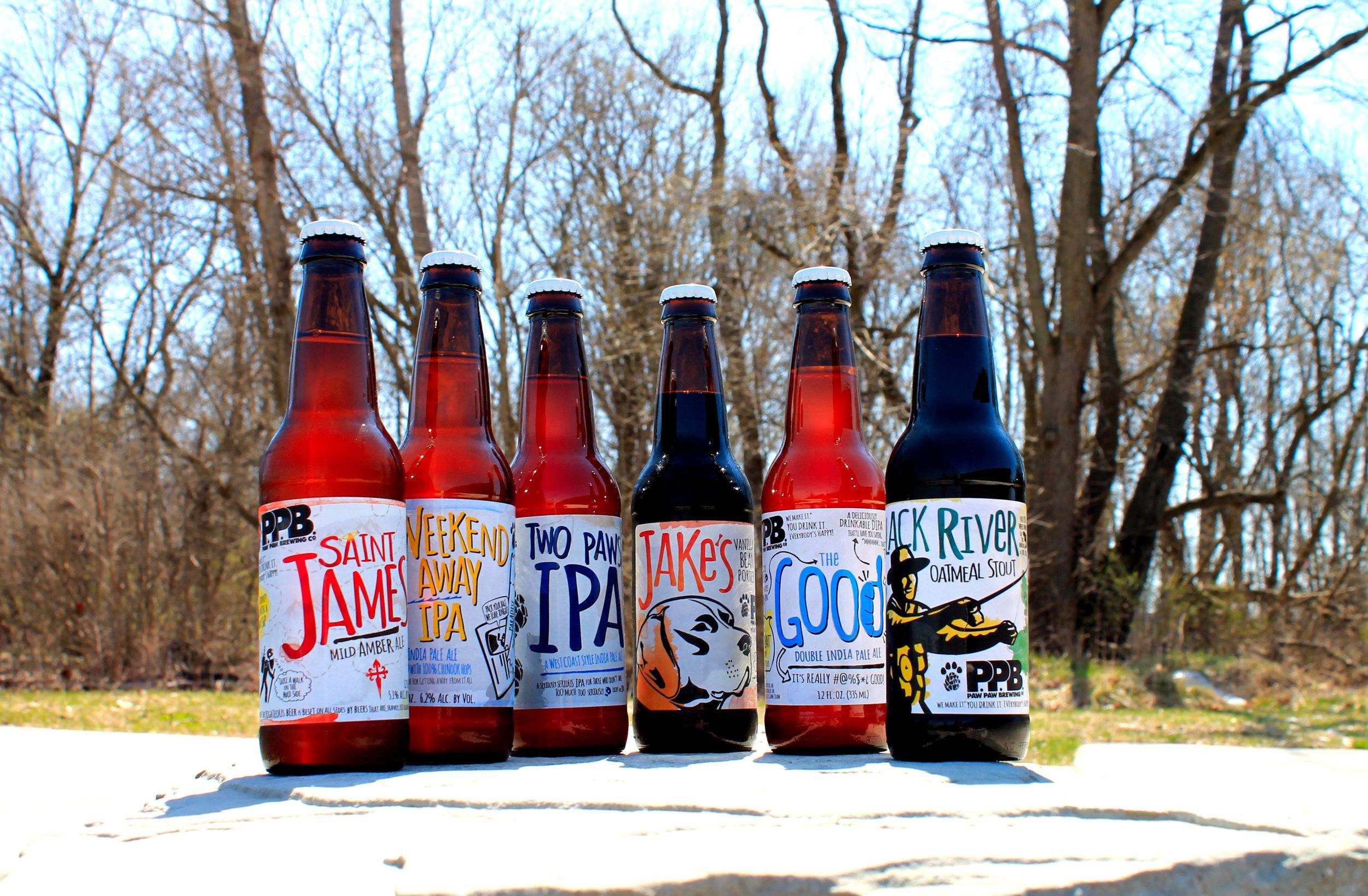 PPBC bottles spring 2.JPG