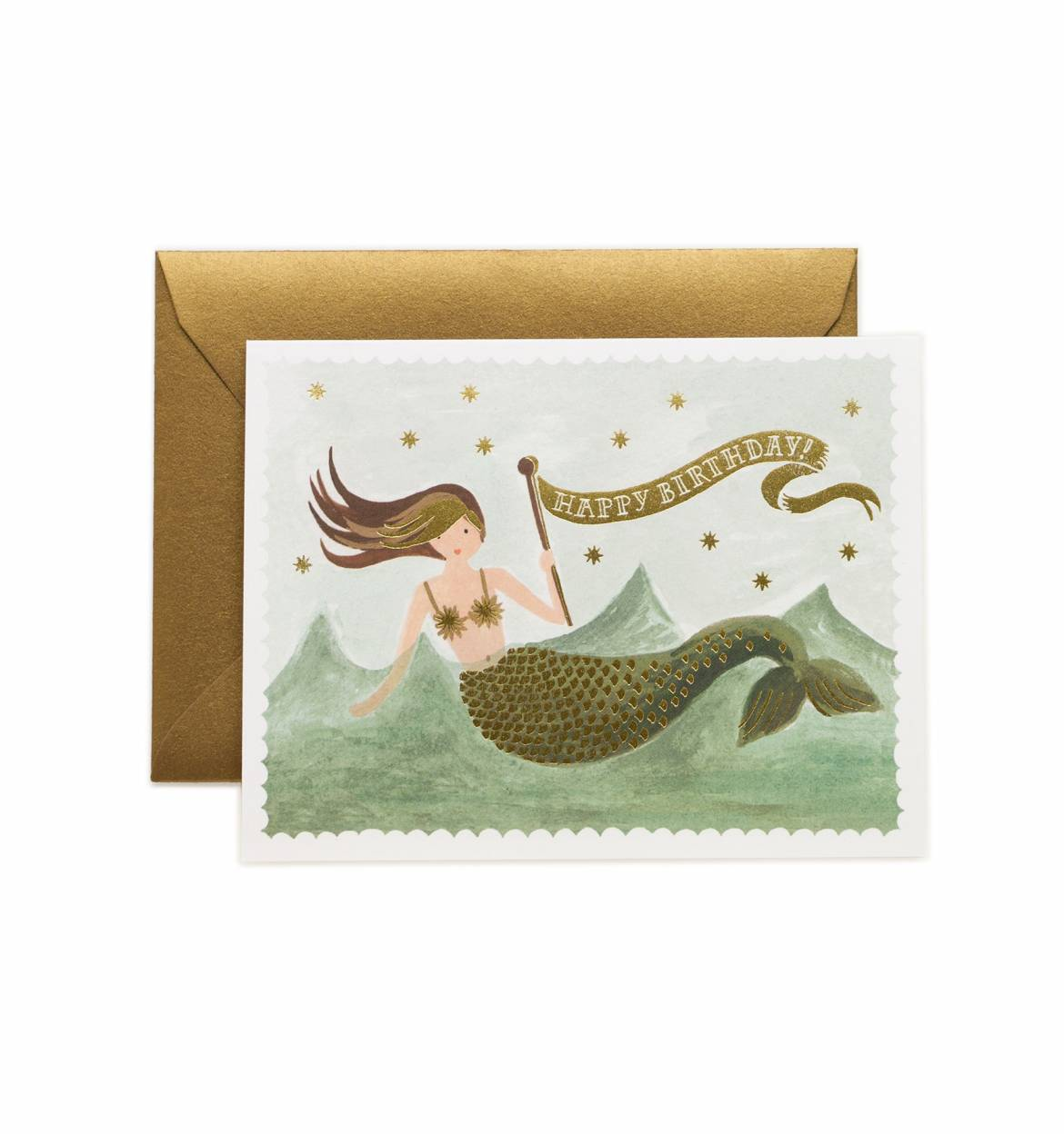 FakeSiteProductrifle-paper-co-mermaid-birthday-card-01-n_1.jpg
