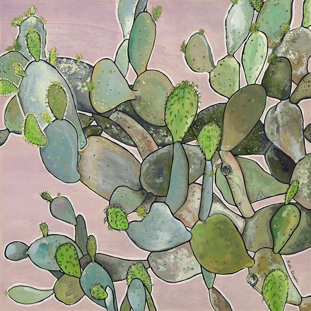 Prickly+Pear+Cactus.jpg