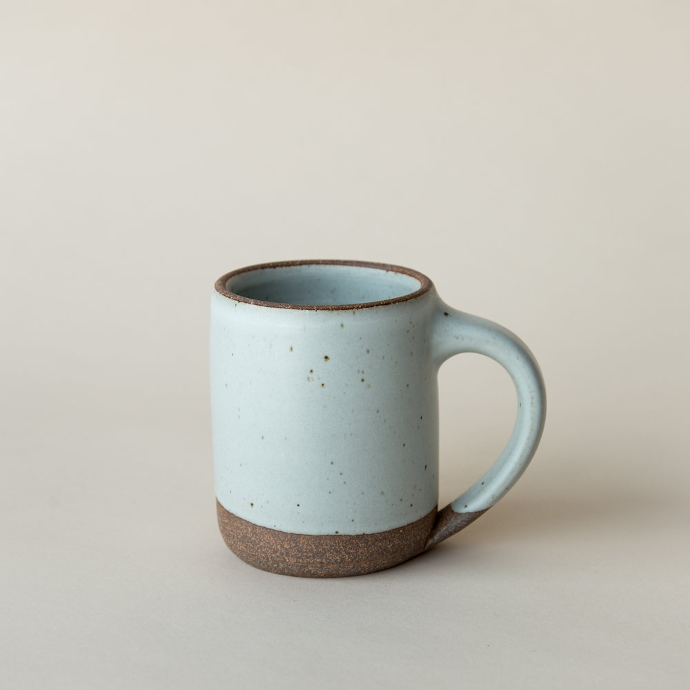 East Fork Mug $42
