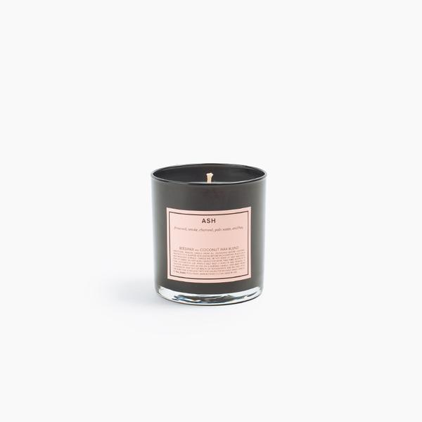 Boy Smells Candle - Ash $29