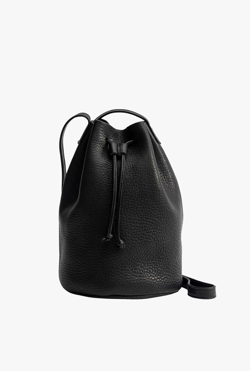 Baggu Bucket Bag $140