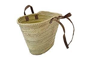 Market Basket $37
