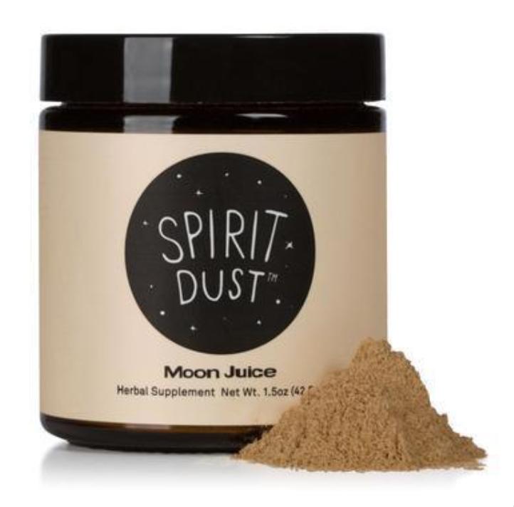 Moon Juice Spirit Dust $38