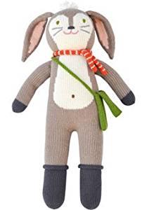 Pierre the Bunny $58