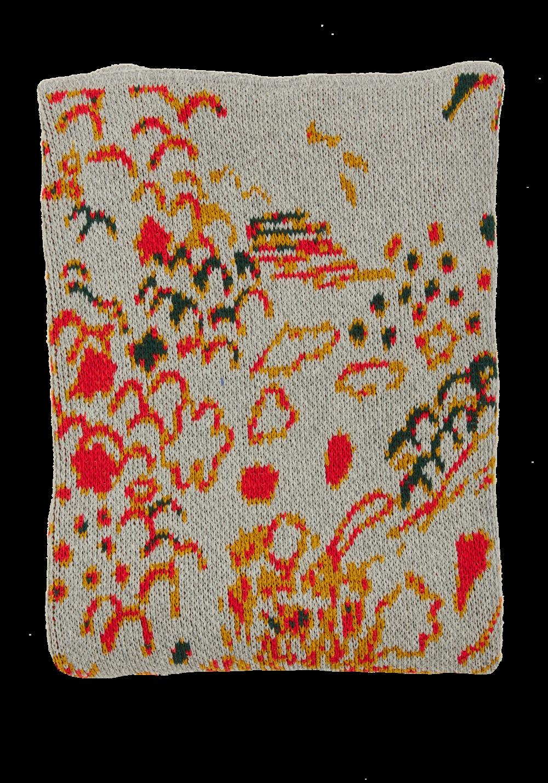 Hillery Sproatt Blanket $85
