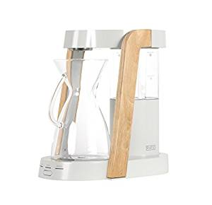 Ratio Eight Coffee Maker $495