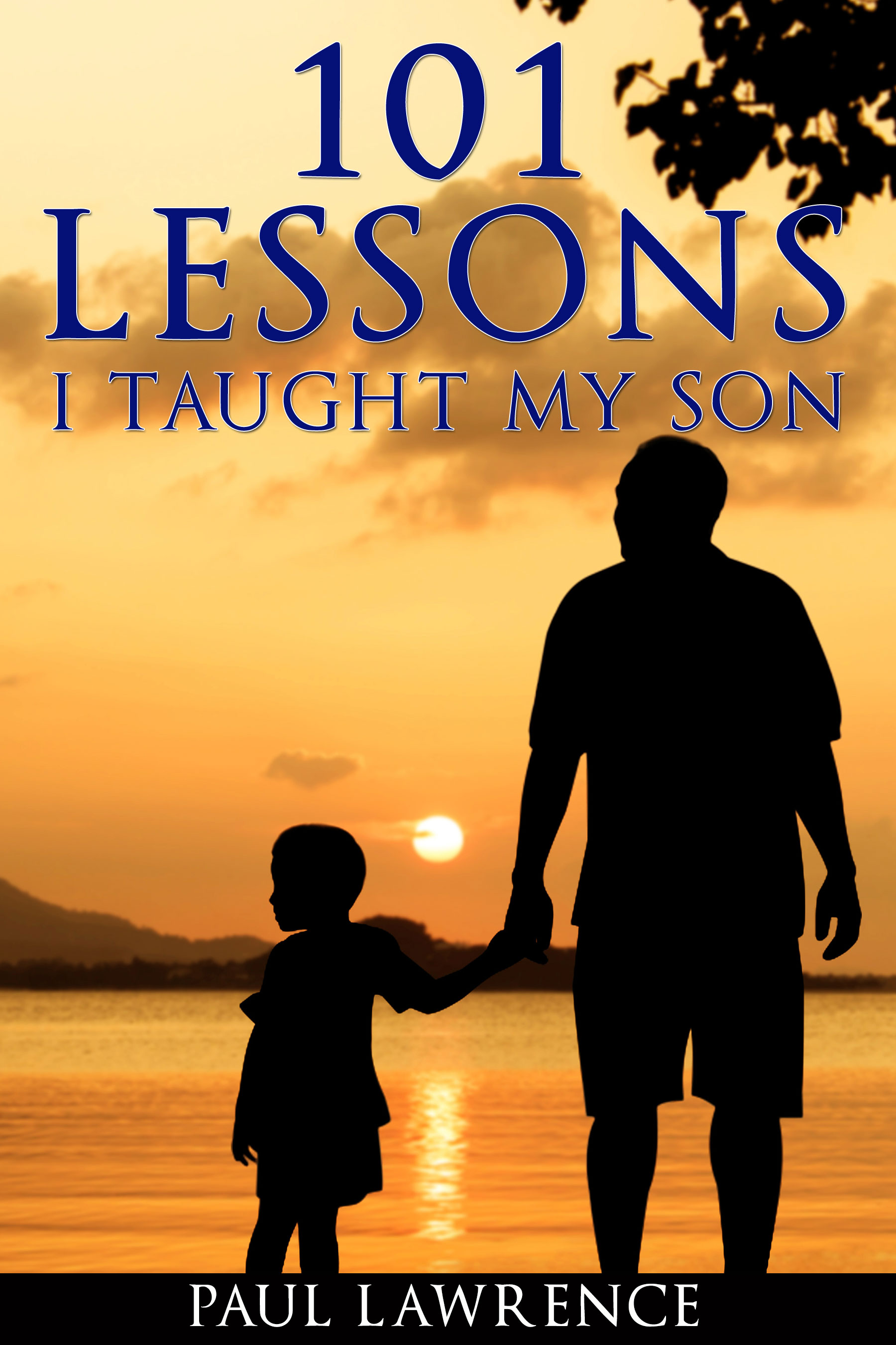 101 Lessons front Cover.jpg