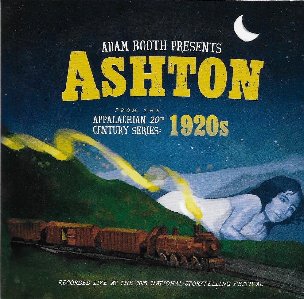 Ashton Cover.jpg