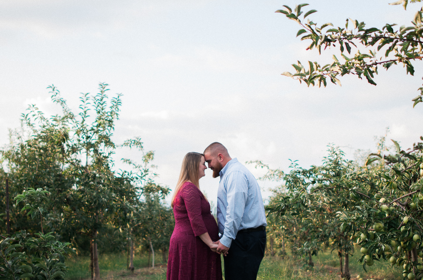 Maternity Pictures, Baby Bump, Outdoor Maternity Pictures