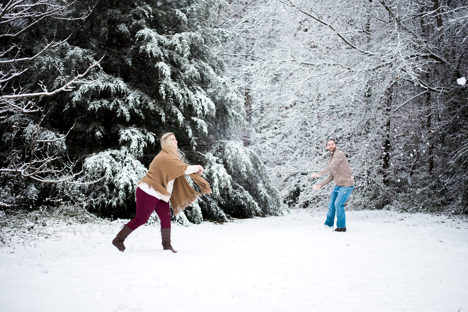 Snow Family Pictures, Lifestyle Family Pictures, Family of 4-85.jpg