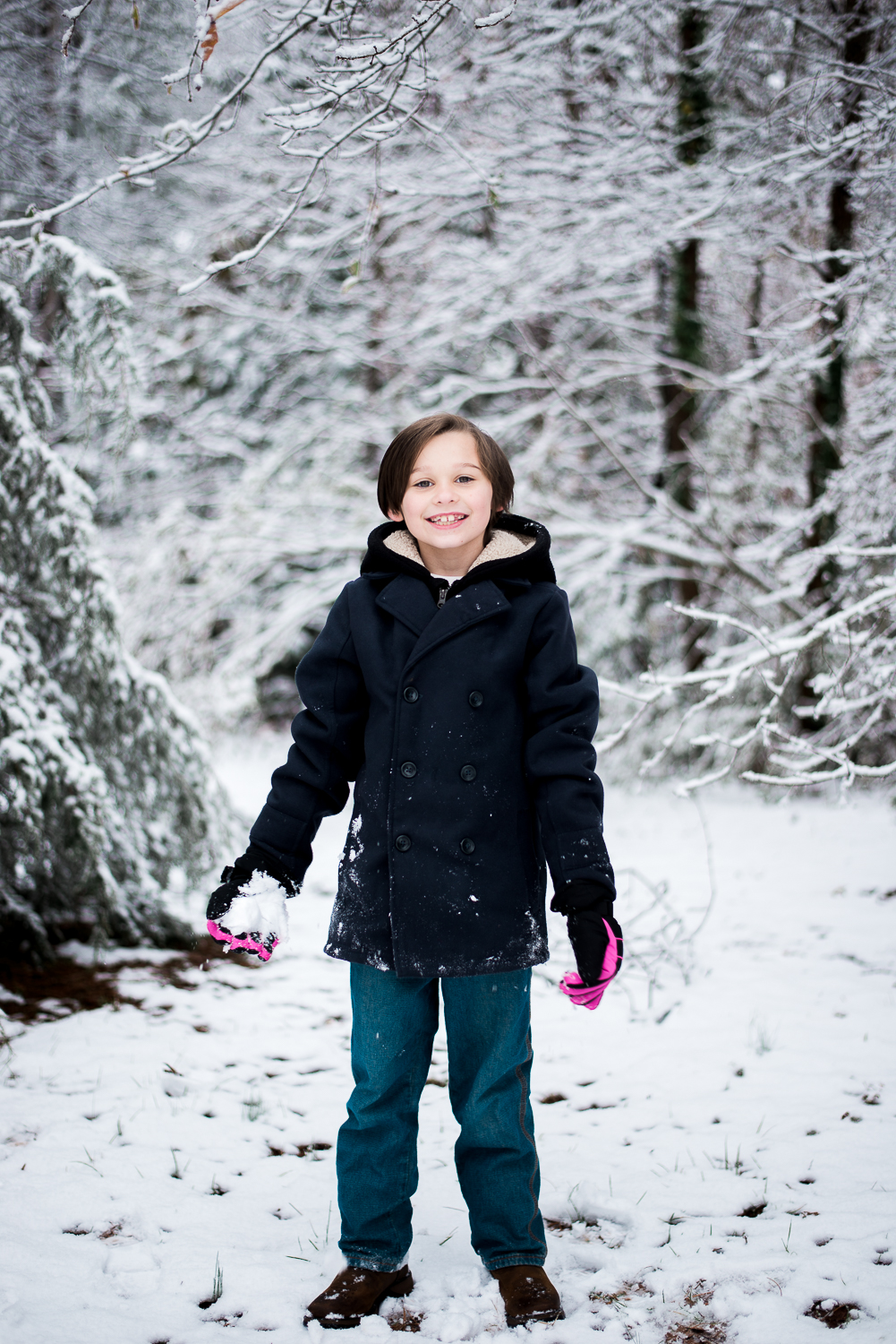 Snow Family Pictures, Lifestyle Family Pictures, Family of 4-97.jpg