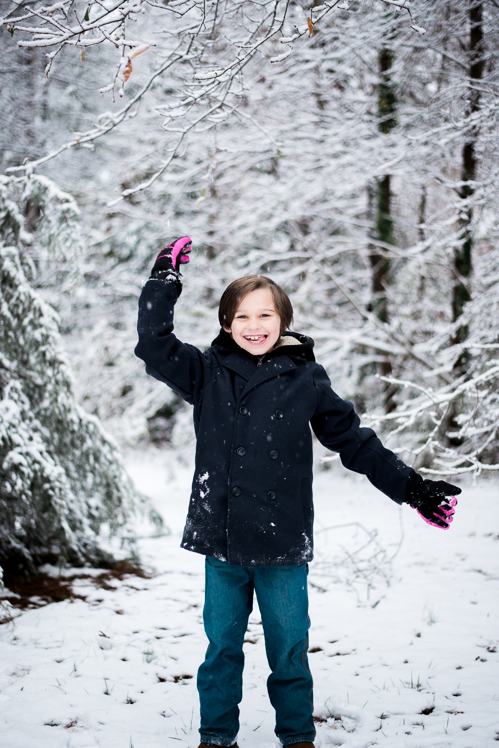 Snow Family Pictures, Lifestyle Family Pictures, Family of 4-100.jpg