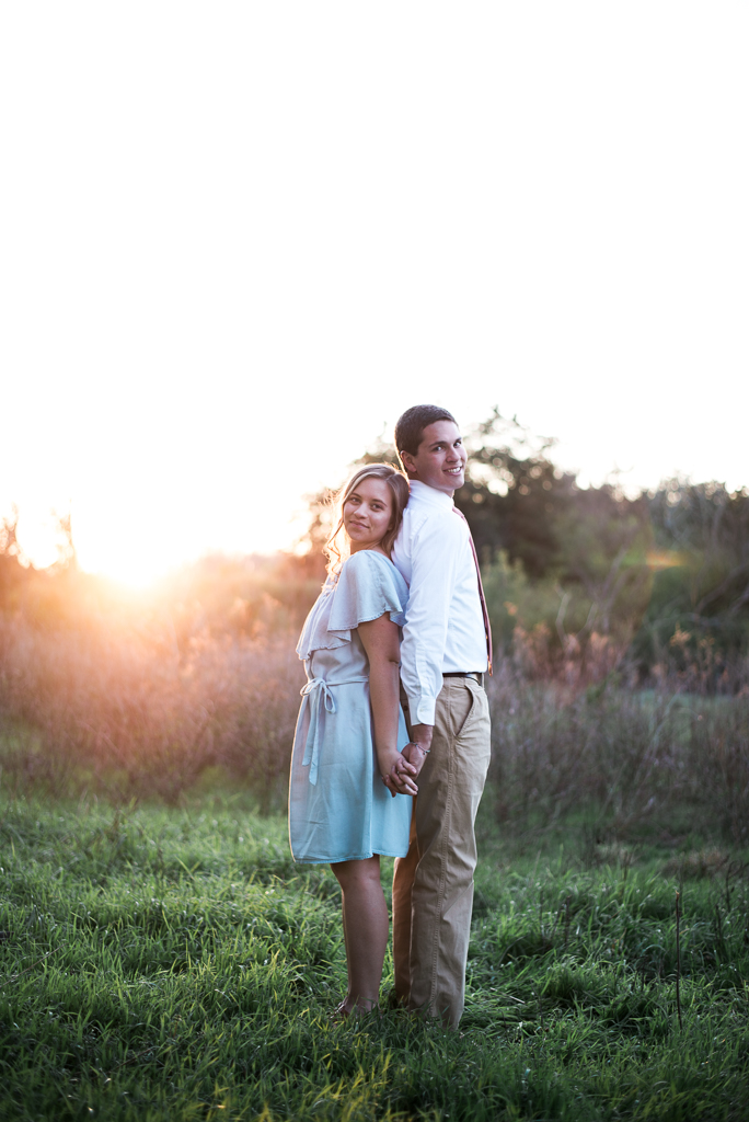 Engagement Picture-175.jpg