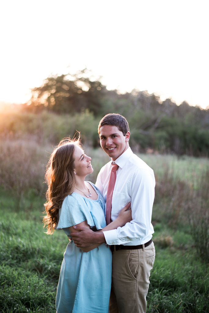 Engagement Picture-184.jpg