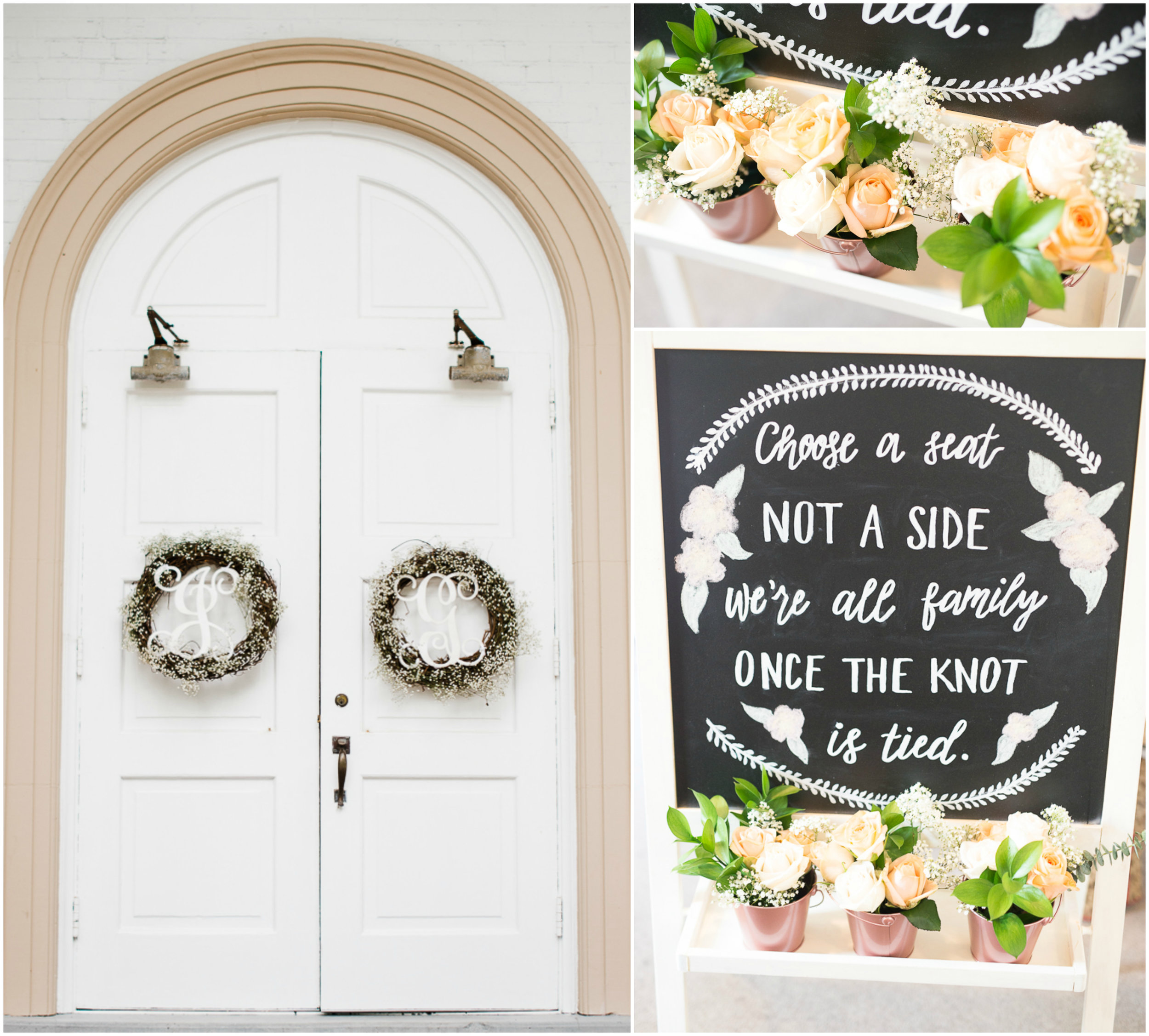 Wedding Church, Wedding Flowers, Wedding wreaths, 0001.jpg