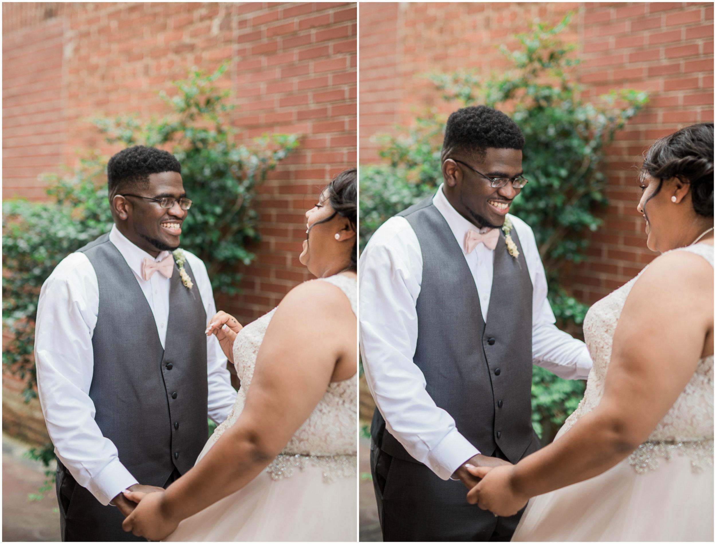 Wedding, First Look 0003.jpg