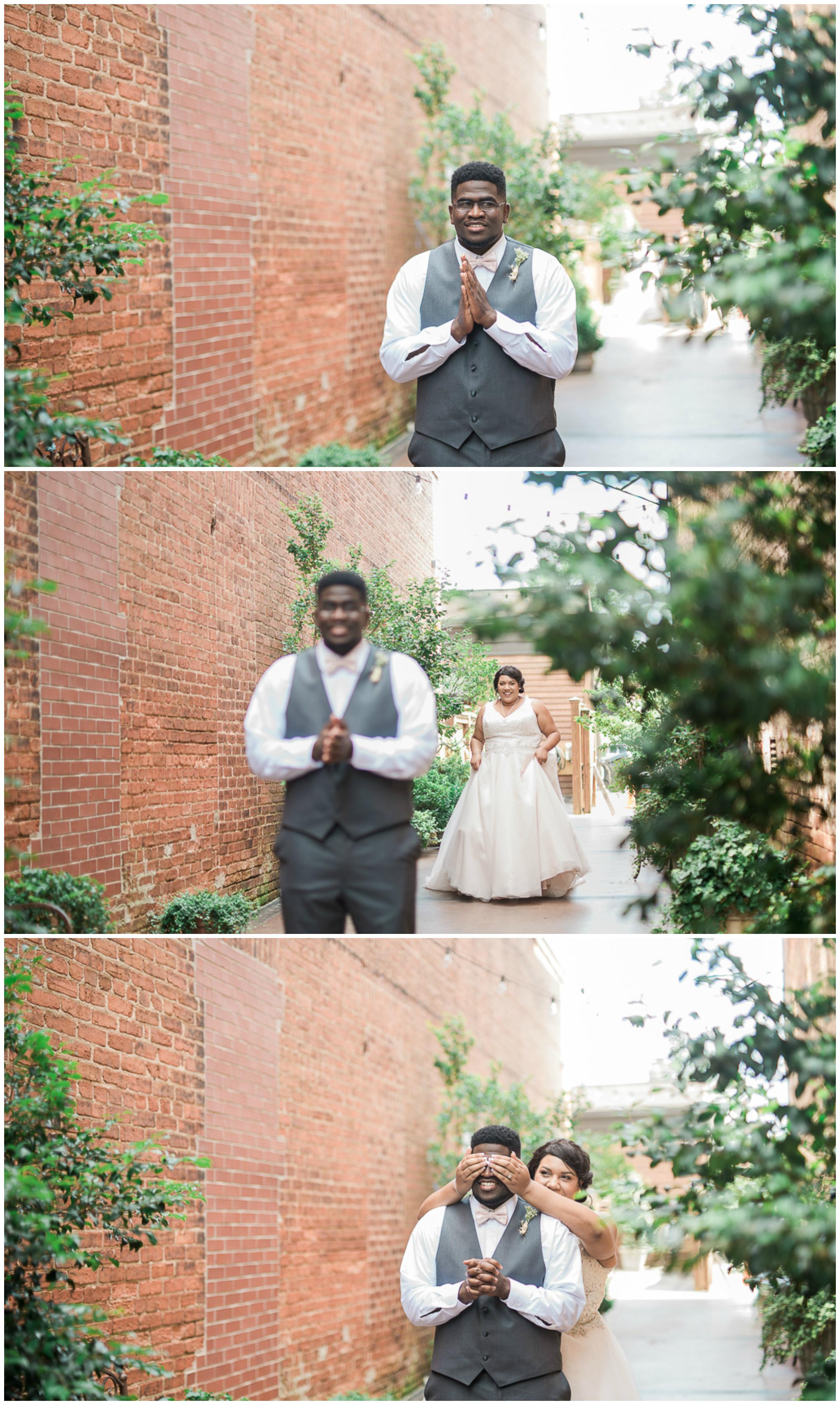 Wedding, First Look 0002.jpg