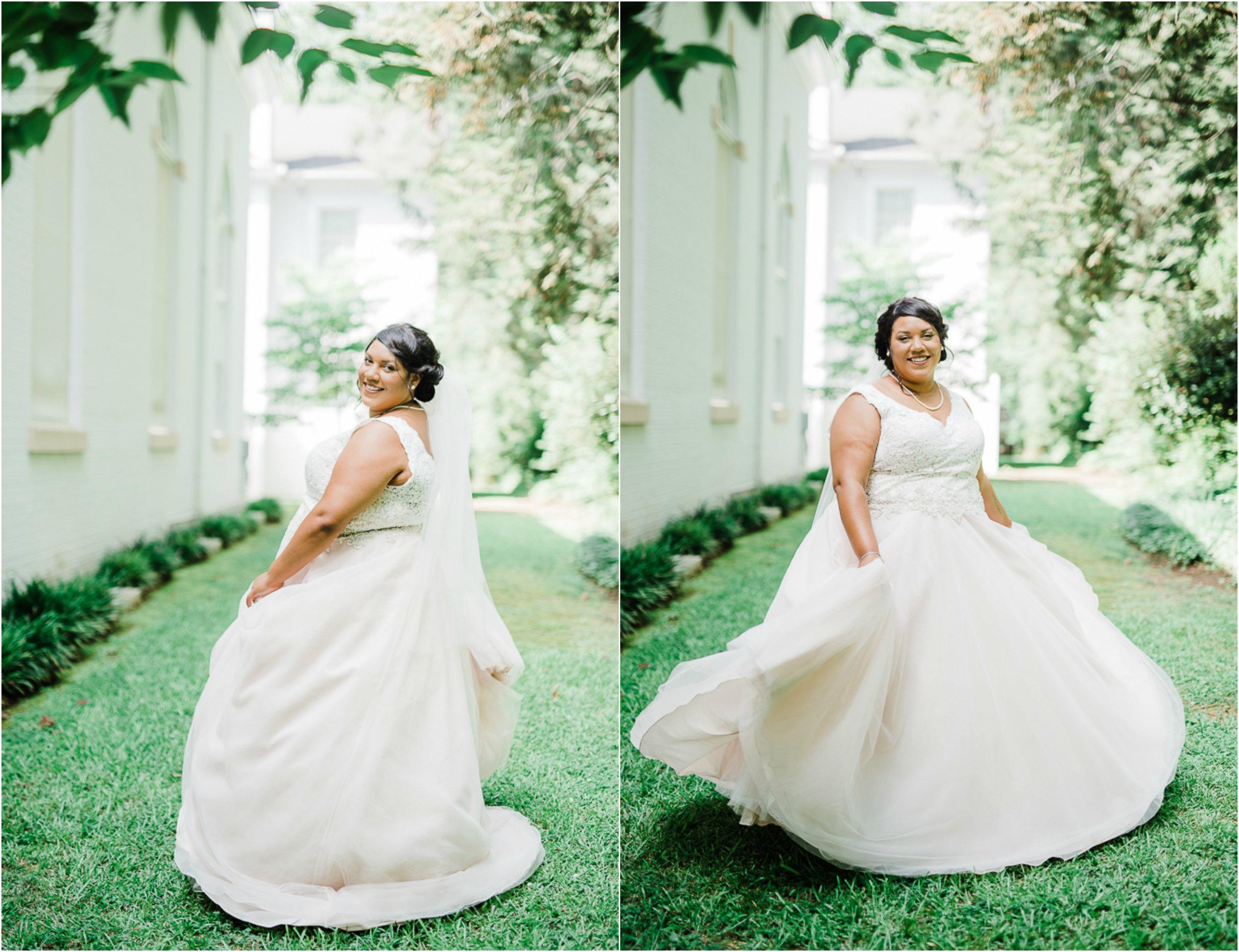 Blush Wedding Dress, Bride, Summer Wedding, 0005.jpg