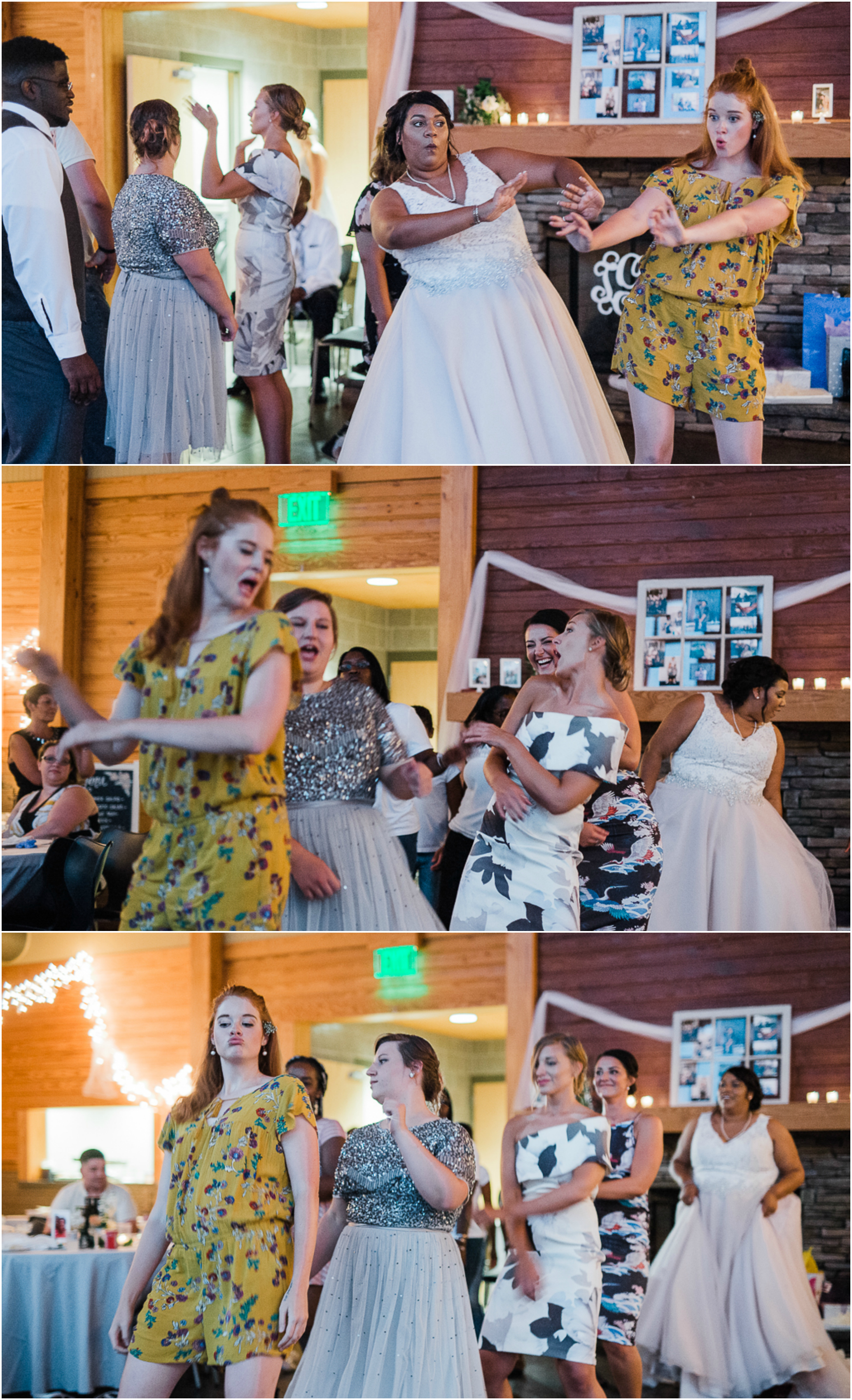Dancing, Wedding, 0009.jpg