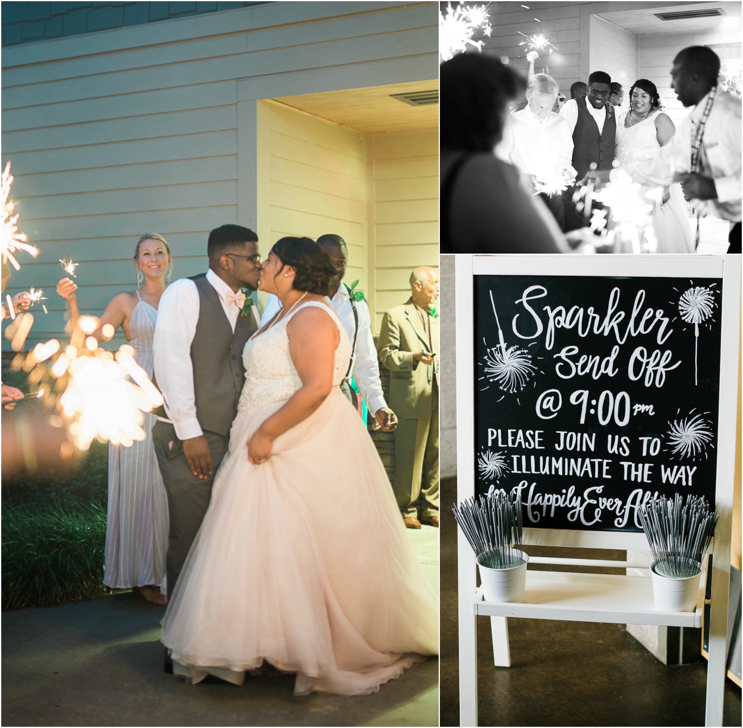 Sparkle Exit, Wedding Send Off, 0007.jpg