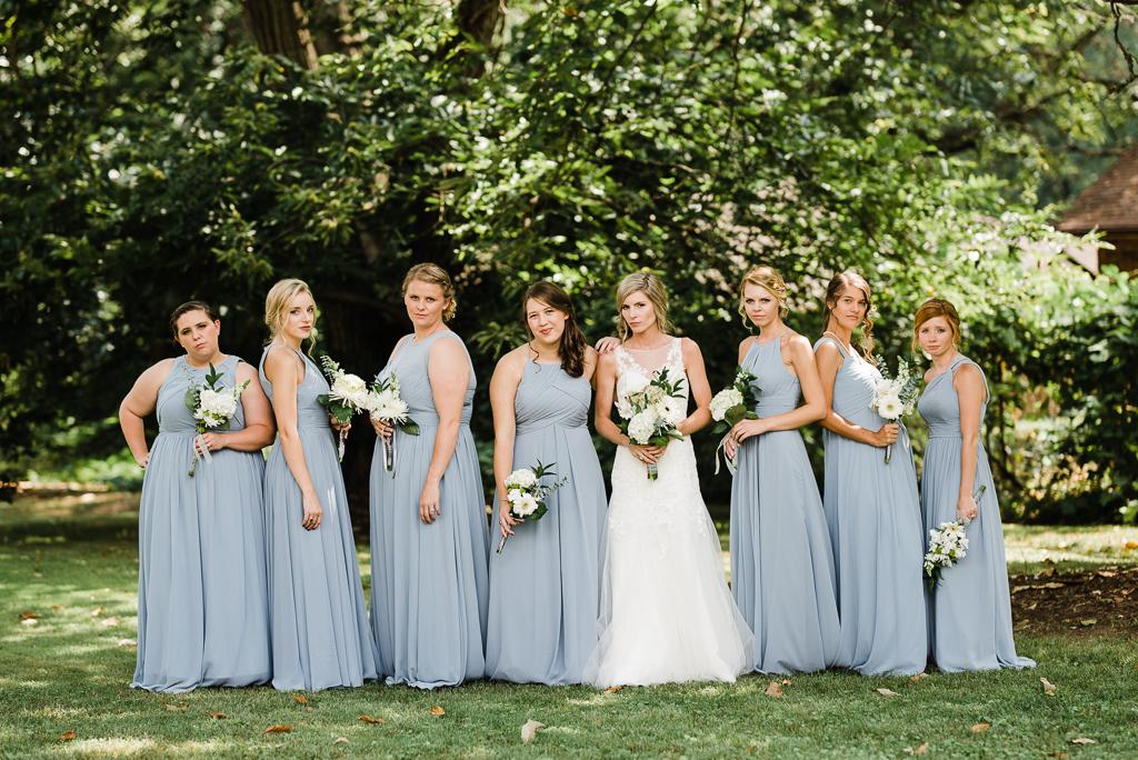 Southern Wedding, Outdoor Wedding, Summer Wedding-587.JPG
