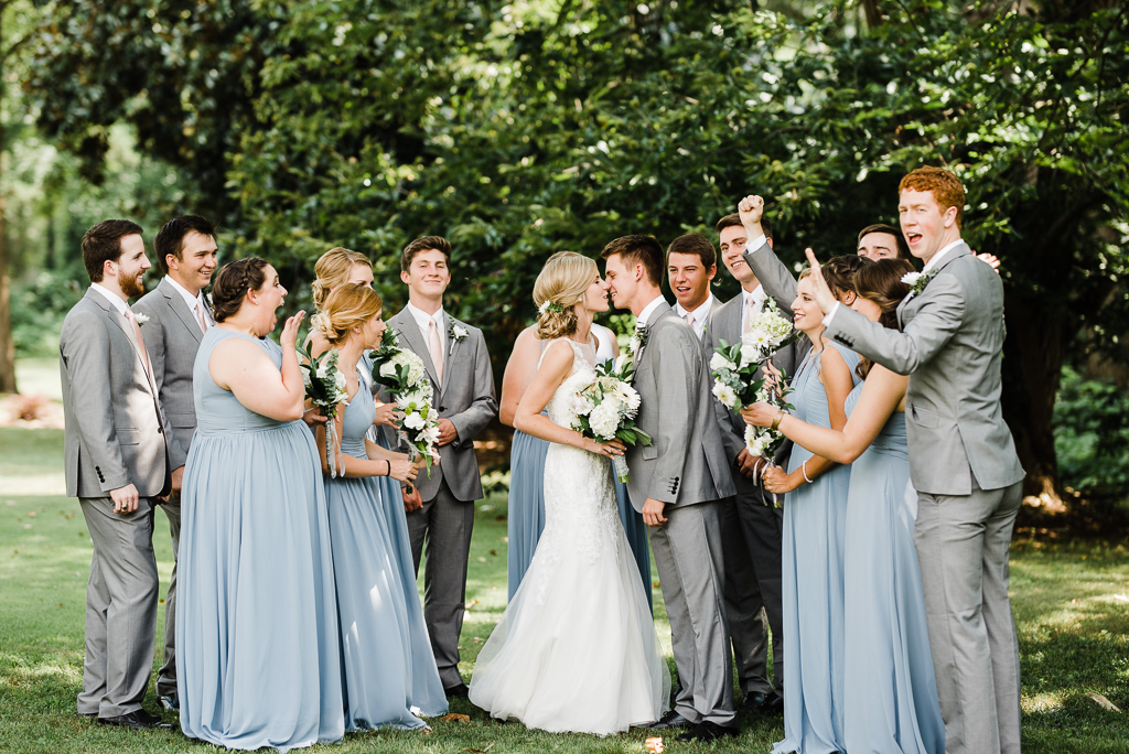 Southern Wedding, Outdoor Wedding, Summer Wedding-608.JPG