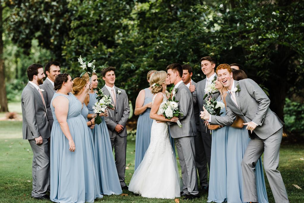 Southern Wedding, Outdoor Wedding, Summer Wedding-615.JPG
