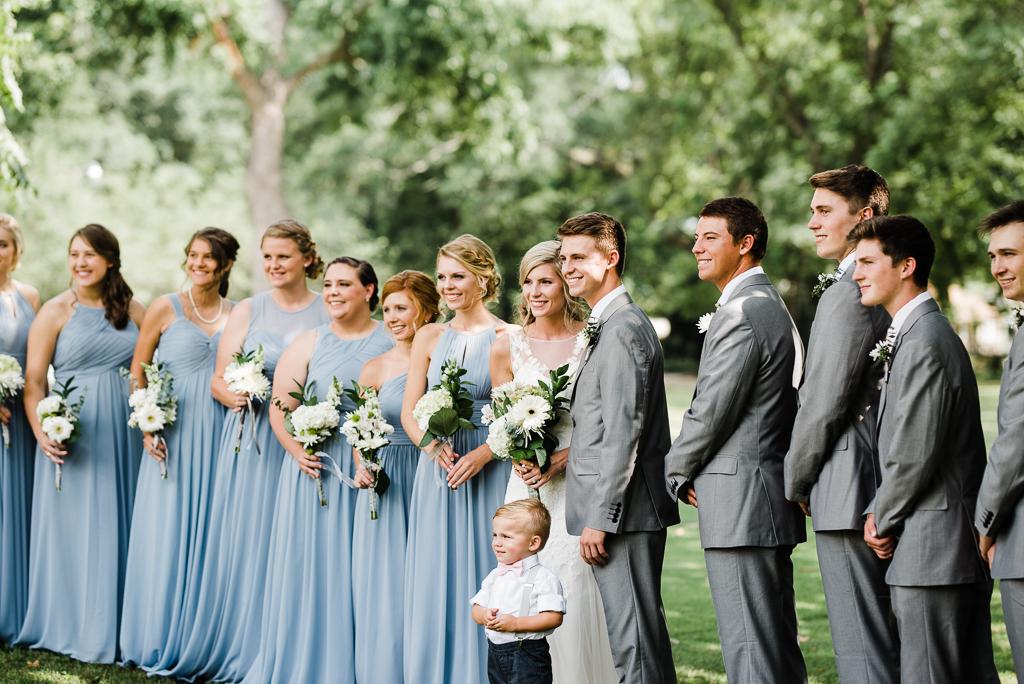Southern Wedding, Outdoor Wedding, Summer Wedding-620.JPG