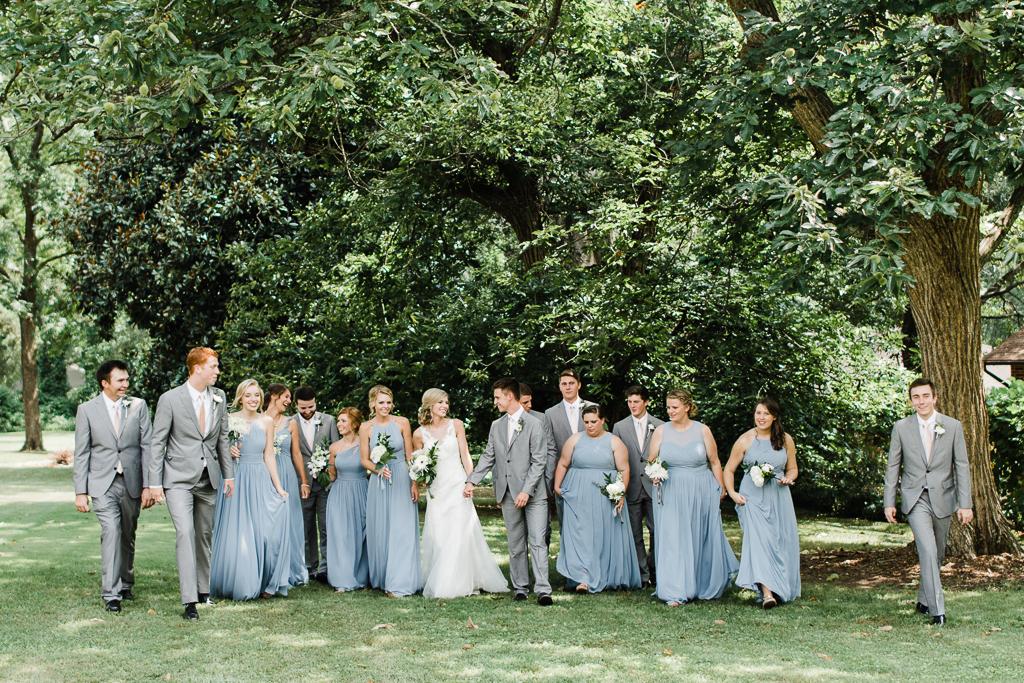 Southern Wedding, Outdoor Wedding, Summer Wedding-627.JPG