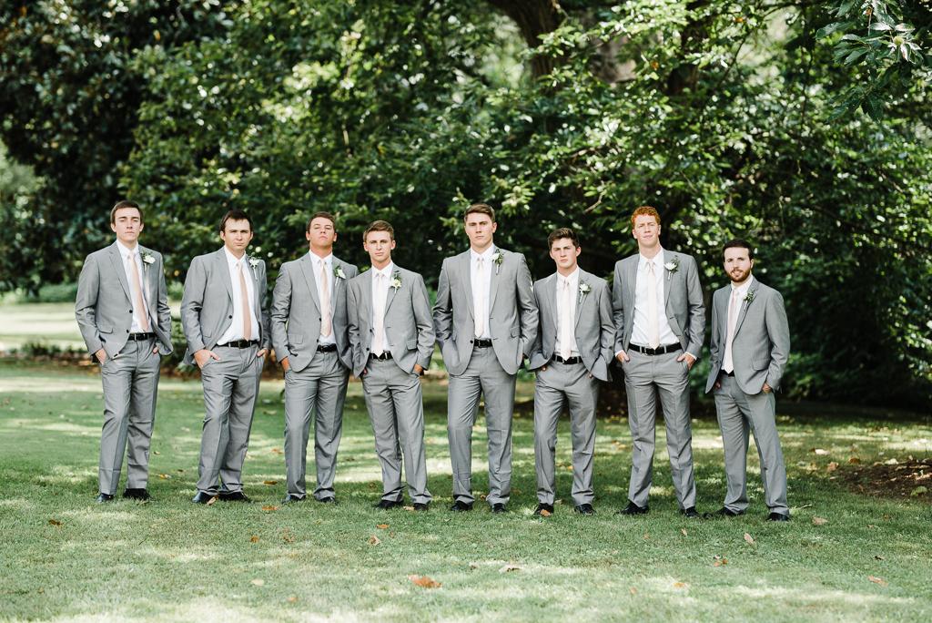 Southern Wedding, Outdoor Wedding, Summer Wedding-640.JPG