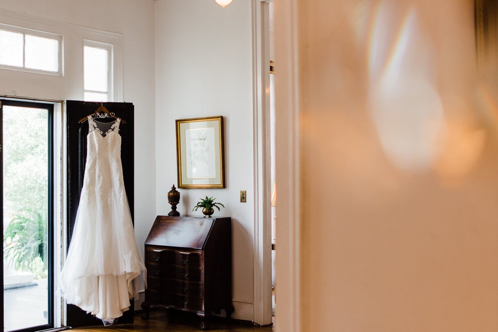 Southern Wedding, Outdoor Wedding, Summer Wedding-566.JPG
