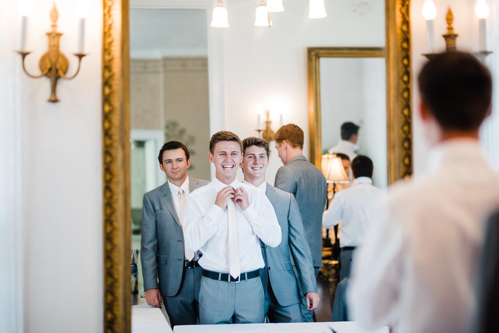 Southern Wedding, Outdoor Wedding, Summer Wedding-631.JPG
